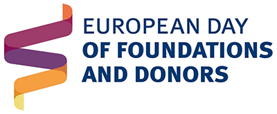 European-Day-of-Foundations-and-Donors